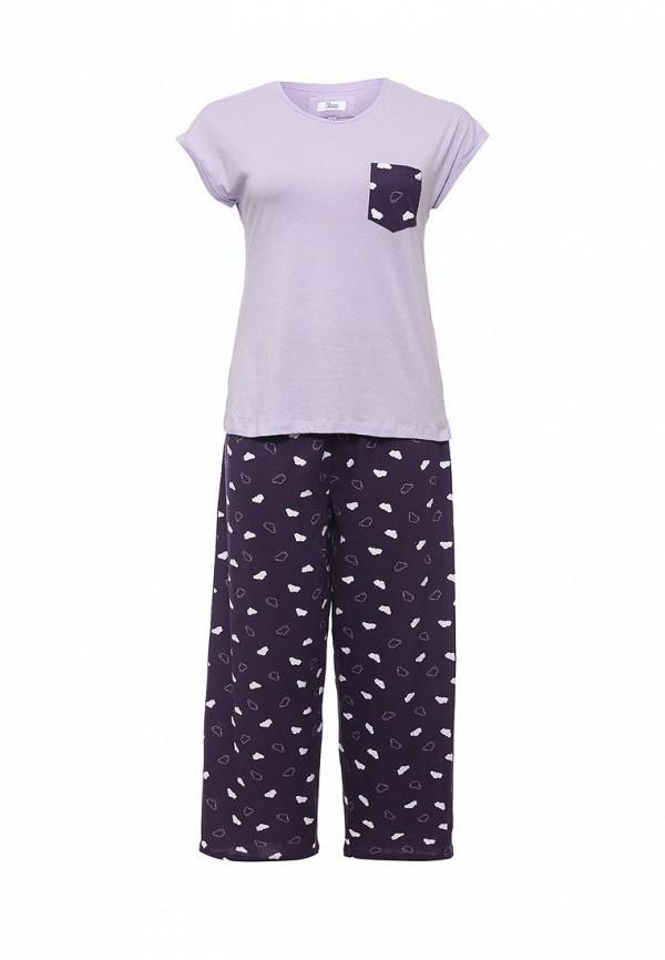 Женское белье и одежда для дома Evans 10C21XPLE
