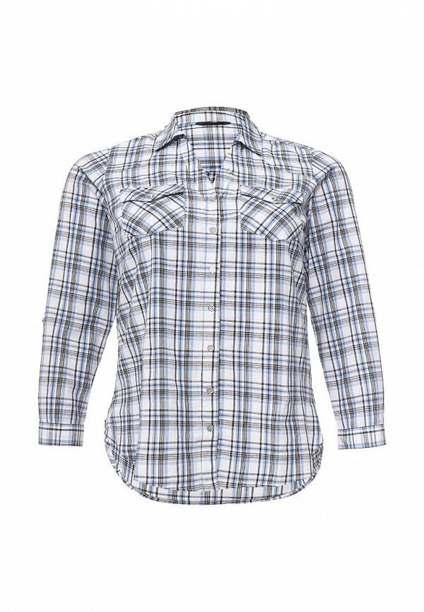 Рубашка Evans Evans EV006EWSQQ40