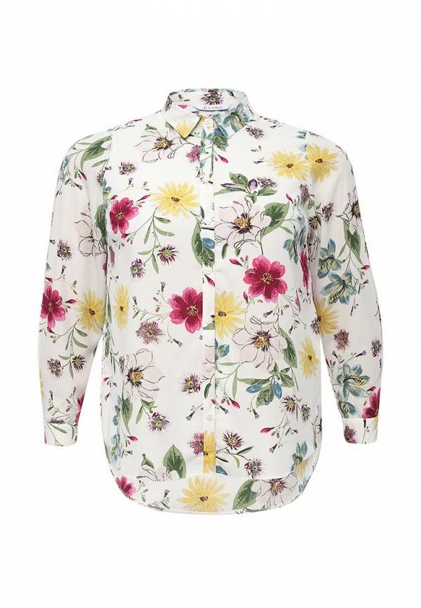 Блуза Evans Evans EV006EWTCX36 блуза evans evans ev006ewxdq45