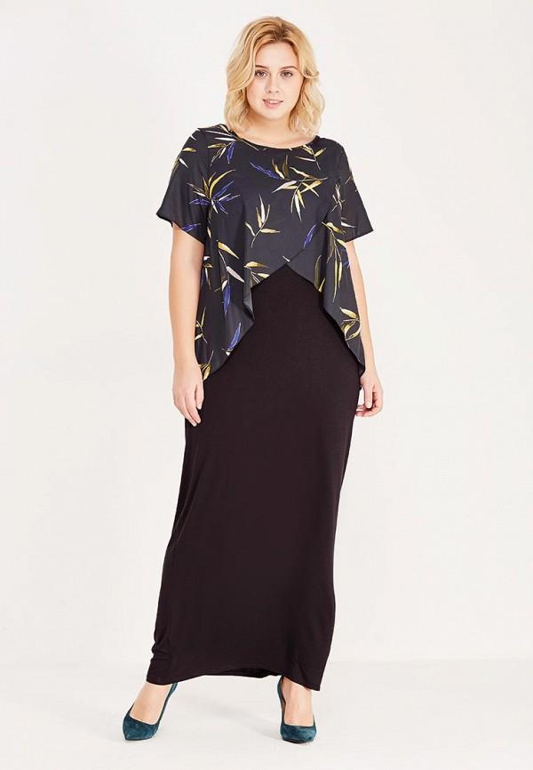 Платье Evans Evans EV006EWXDQ30