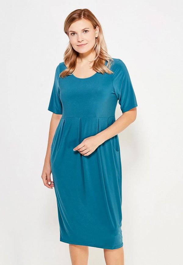 Платье Evans Evans EV006EWXDQ31 платье evans evans ev006ewubr37