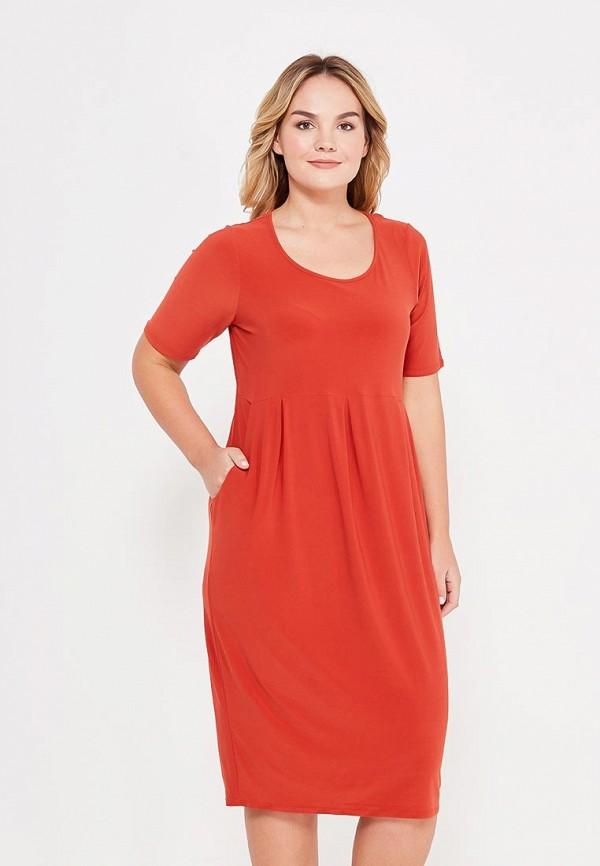 Платье Evans Evans EV006EWXRF05 платье evans evans ev006ewubr37