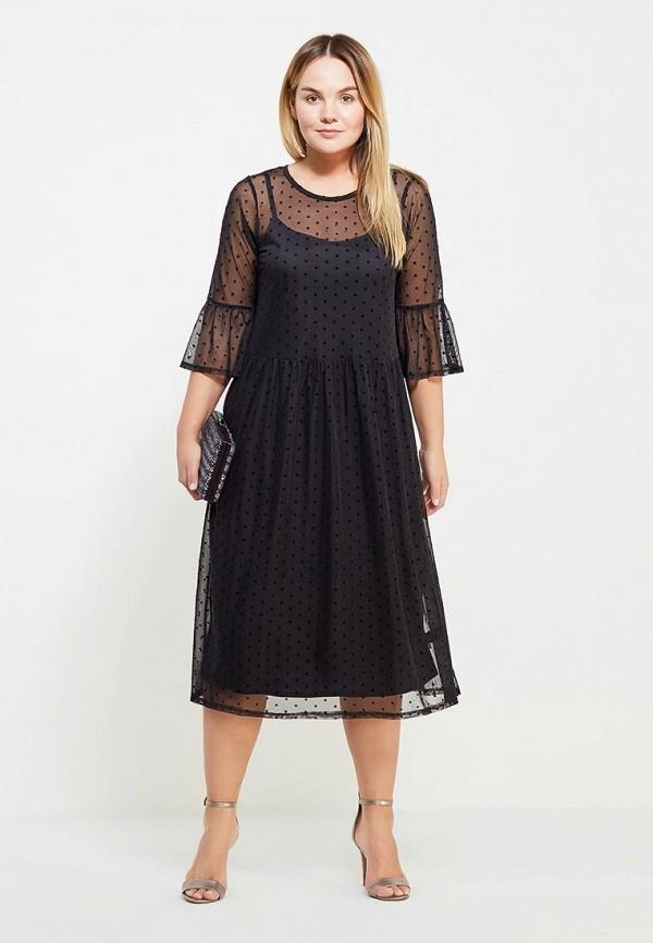 Платье Evans Evans EV006EWYOV60 платье evans evans ev006ewubr37