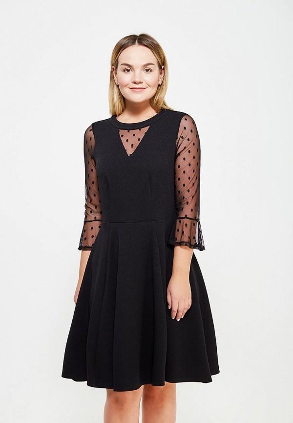 Платье Evans Evans EV006EWYOV61 платье evans evans ev006ewubr37