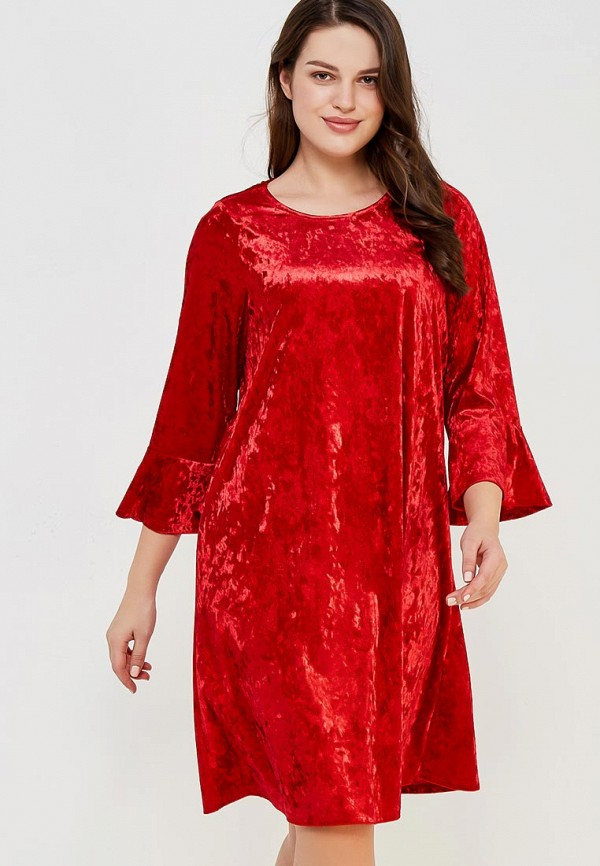 Женская одежда из иваново купить