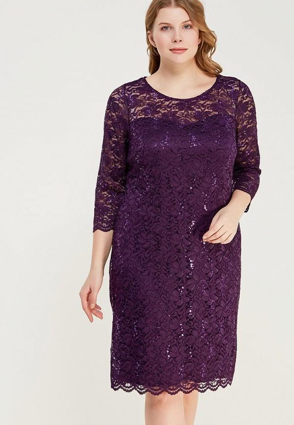 Платье Evans Evans EV006EWZLS48 платье evans evans ev006ewubr37