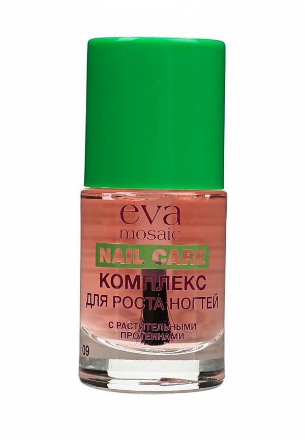 Средство по уходу за ногтями Eva Mosaic Eva Mosaic EV011LWVIN86 eva eva mp002xw0j6nd