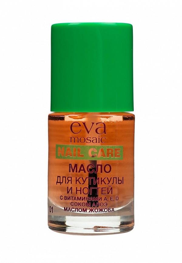 Средство для кутикулы Eva Mosaic Eva Mosaic EV011LWVIN88 eva eva mp002xw0j6nd