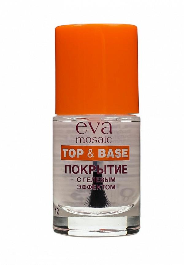 Топовое покрытие Eva Mosaic Eva Mosaic EV011LWVIN90 eva eva mp002xw0j6nd