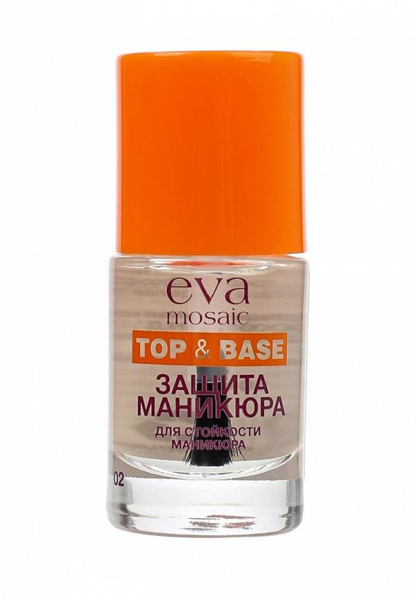 Топовое покрытие Eva Mosaic Eva Mosaic EV011LWVIN91 eva eva mp002xw0j6nd