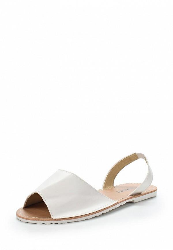 Женские сандалии Exquily YH111