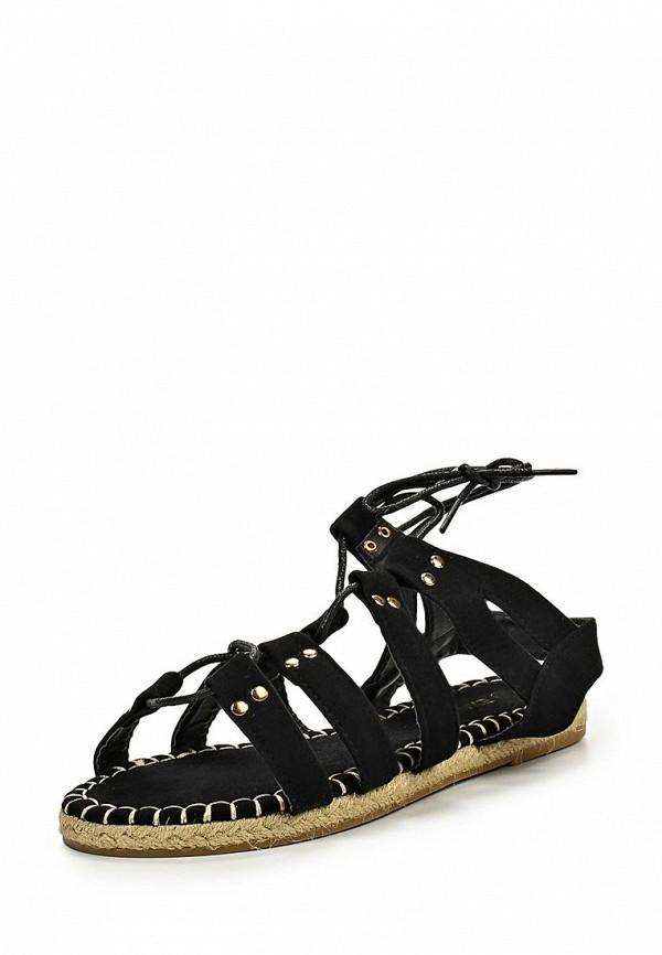 Женские сандалии Exquily MT118