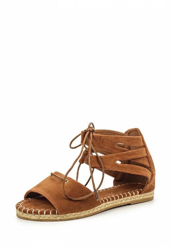 Женские сандалии Exquily MT120