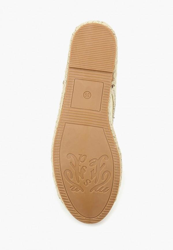 Фото Ботинки Exquily. Купить с доставкой