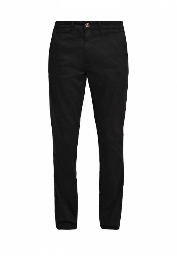 Мужские повседневные брюки Ezekiel EP153092