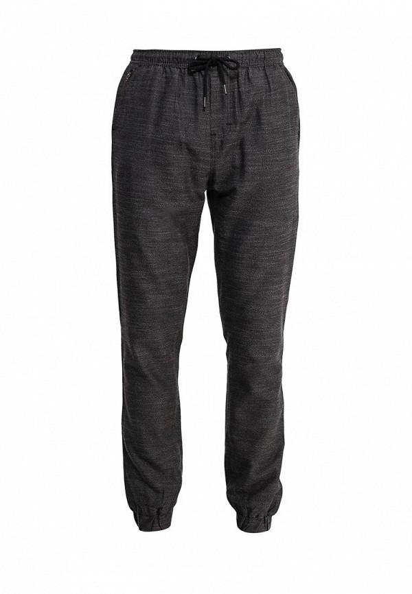 Мужские спортивные брюки Ezekiel EP161063