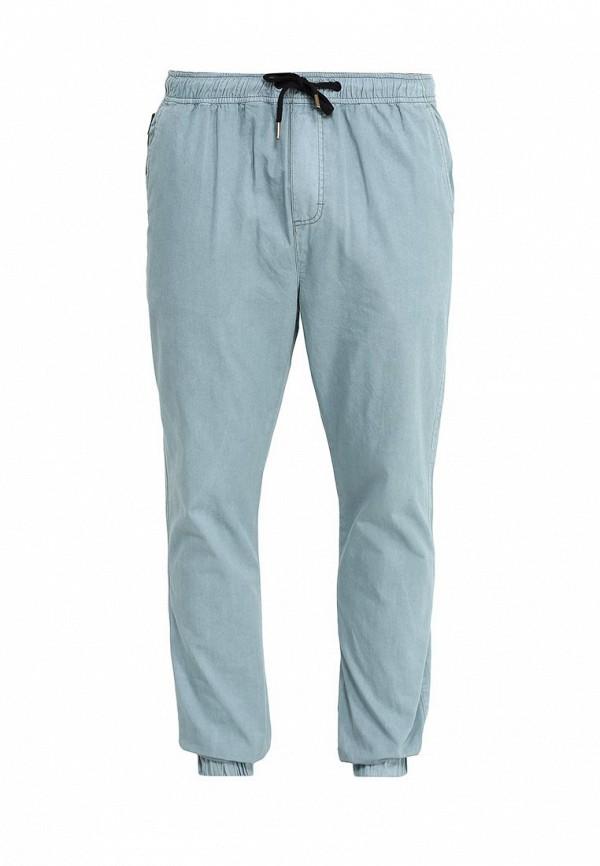 Мужские повседневные брюки Ezekiel EP161108