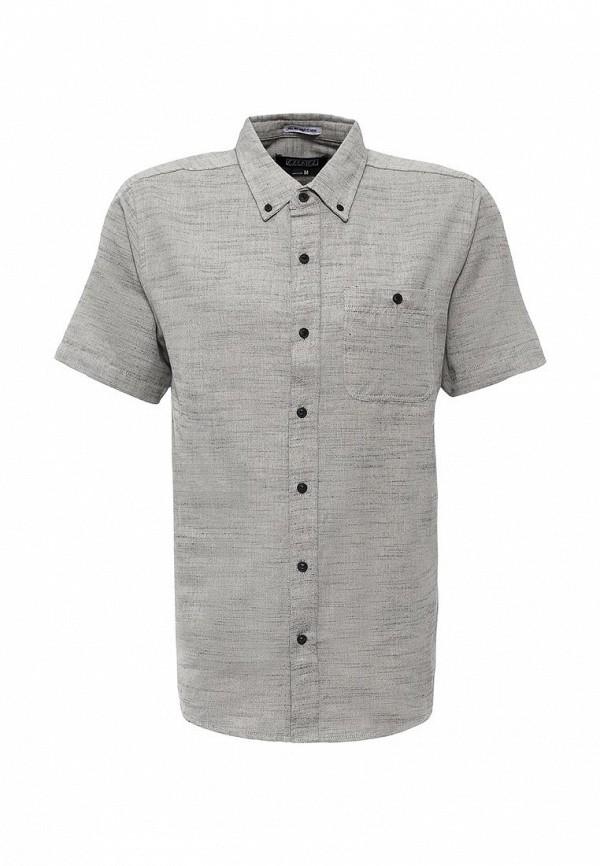 Рубашка с коротким рукавом Ezekiel ES154051