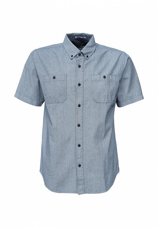 Рубашка с коротким рукавом Ezekiel ES161035