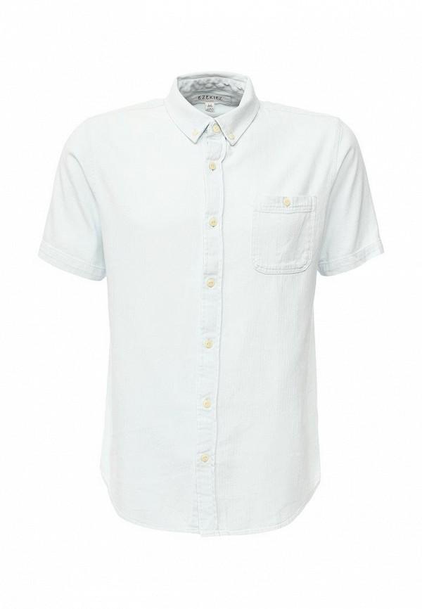 Рубашка с коротким рукавом Ezekiel ES161048