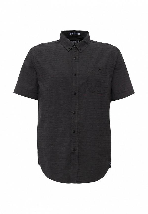 Рубашка с коротким рукавом Ezekiel ES161059