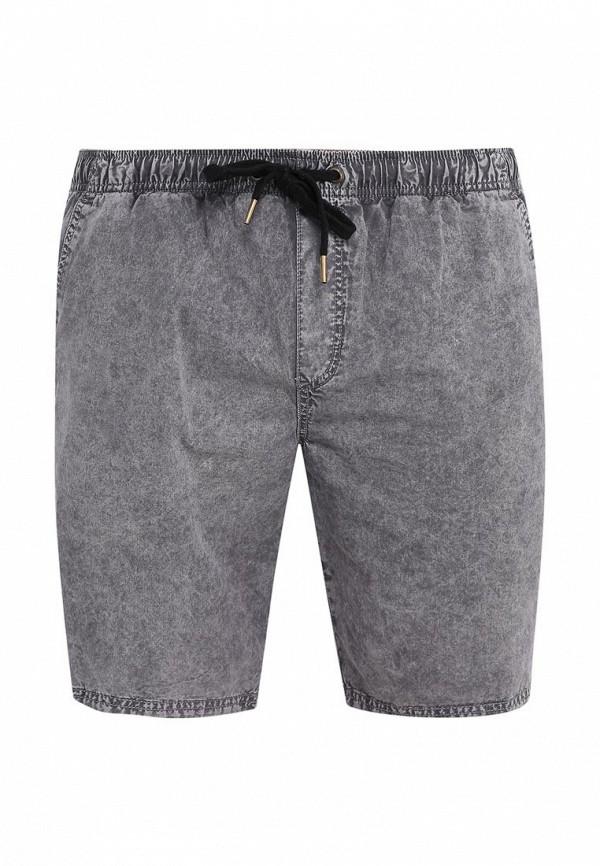 Мужские повседневные шорты Ezekiel EW143096