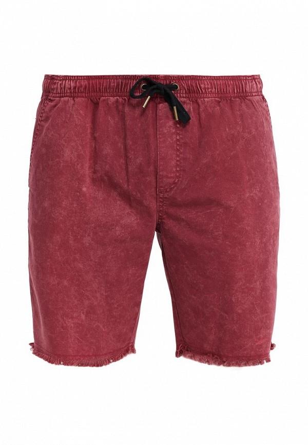 Мужские повседневные шорты Ezekiel EW151108