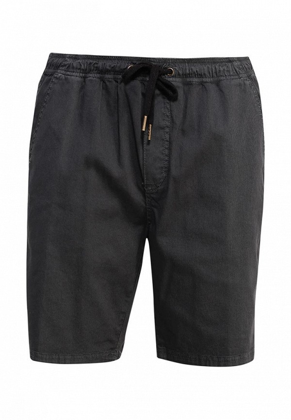Мужские повседневные шорты Ezekiel EW151111
