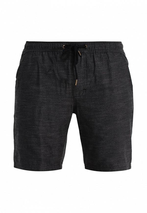 Мужские повседневные шорты Ezekiel EW153074