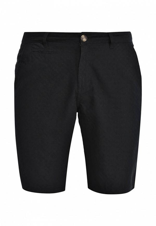 Мужские повседневные шорты Ezekiel EW153087