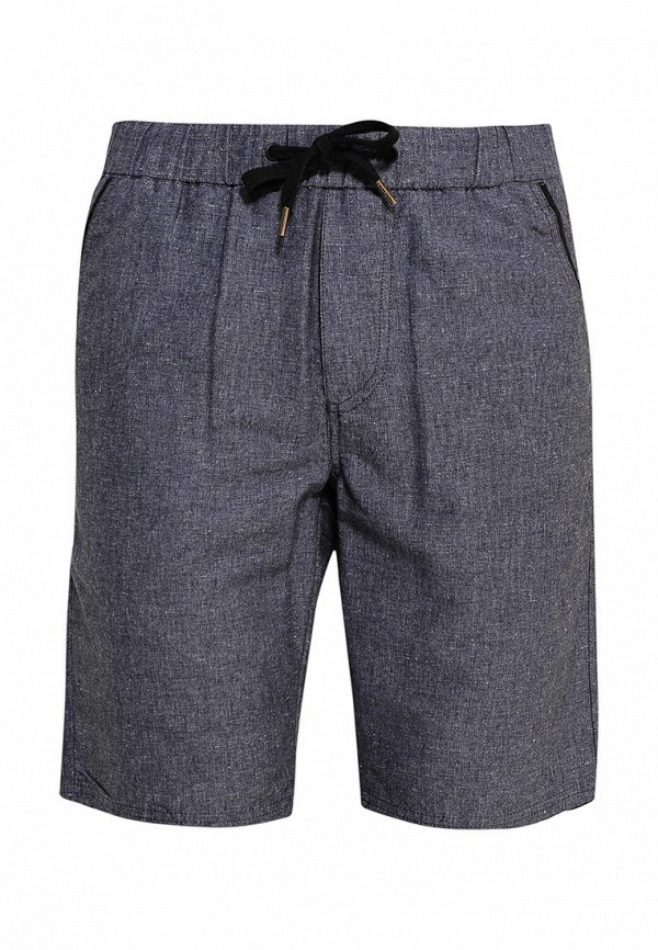 Мужские повседневные шорты Ezekiel EW153090