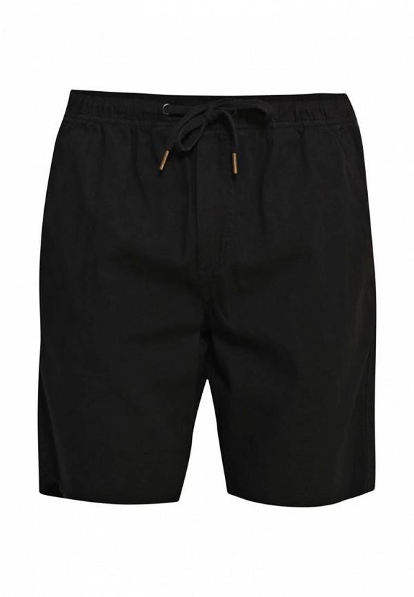 Мужские повседневные шорты Ezekiel EW153093
