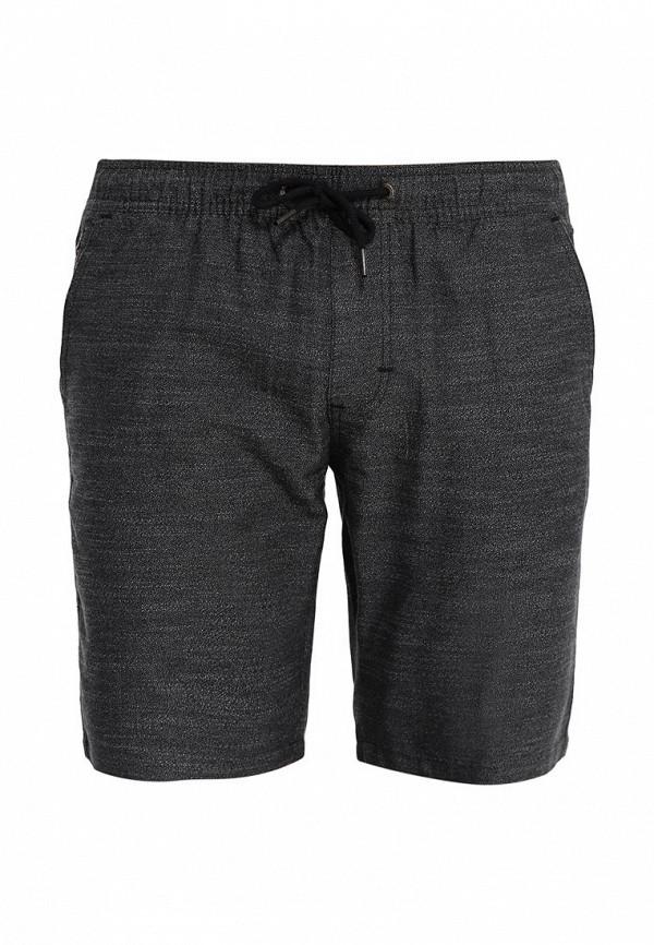 Мужские повседневные шорты Ezekiel EW161062