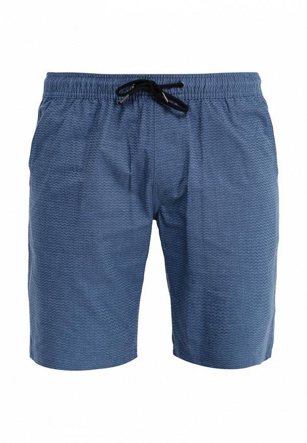 Мужские повседневные шорты Ezekiel EW161073