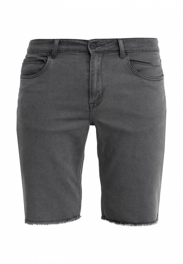 Мужские повседневные шорты Ezekiel EW161102