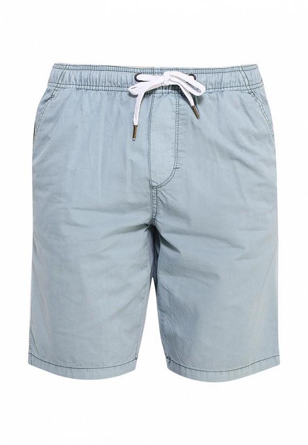 Мужские повседневные шорты Ezekiel EW161106
