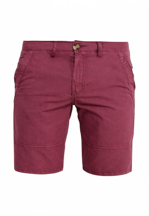 Мужские повседневные шорты Ezekiel EW161107