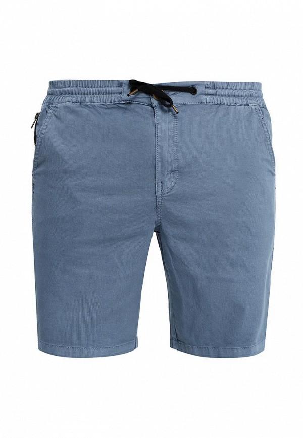 Мужские повседневные шорты Ezekiel EW161110