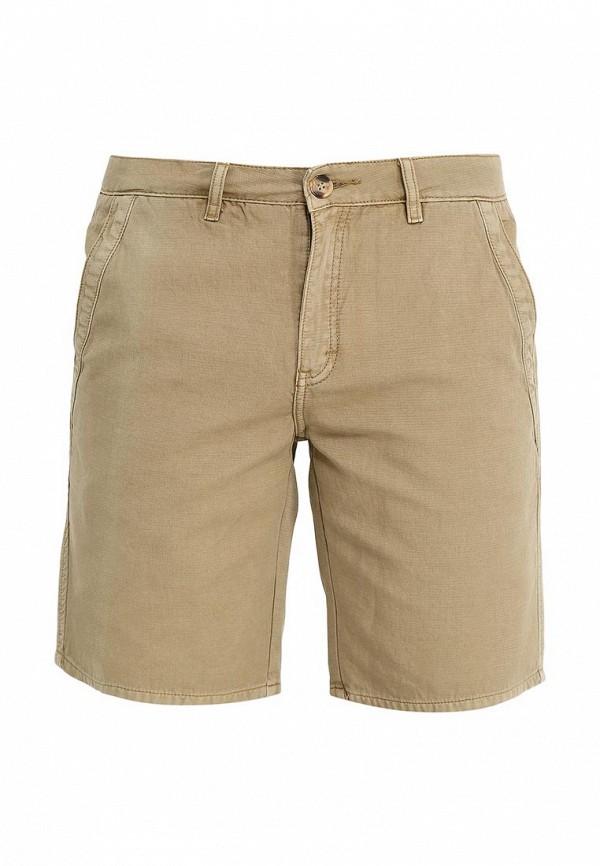 Мужские повседневные шорты Ezekiel EW161123