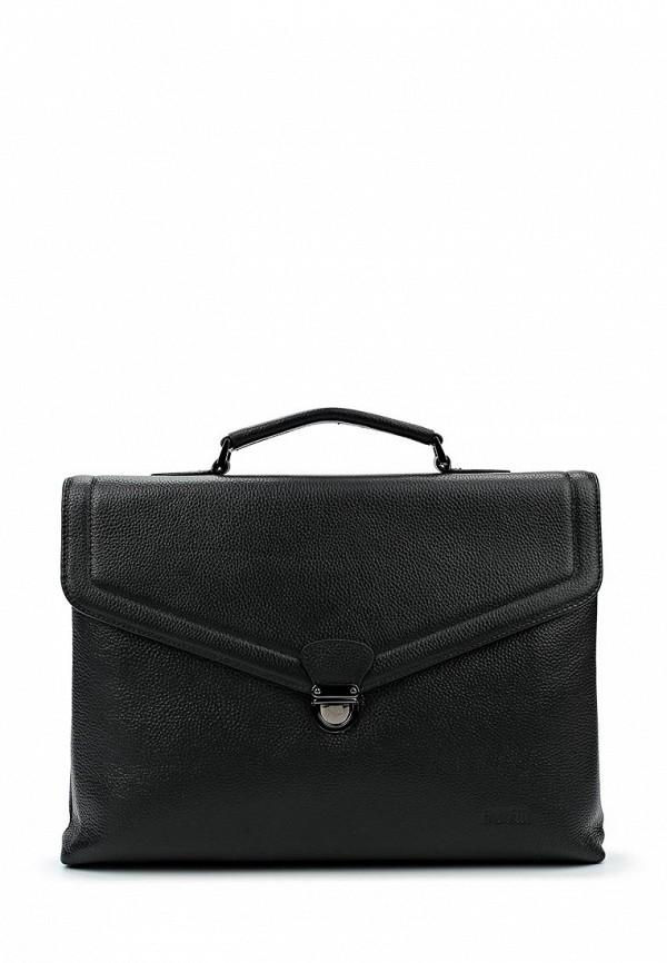 цена Портфель Fabretti Fabretti FA003BMXXM02 онлайн в 2017 году