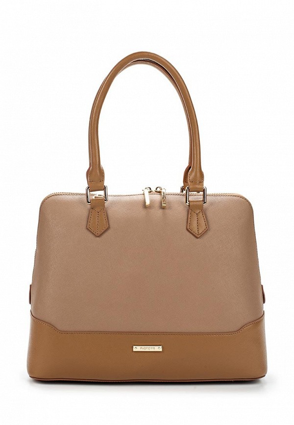 Сумка Fabretti Fabretti FA003BWADVM8 сумка женская fabretti ww015329g коричневый натуральная кожа