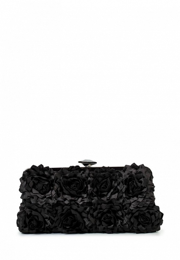 Клатч Fabretti WL8694-black