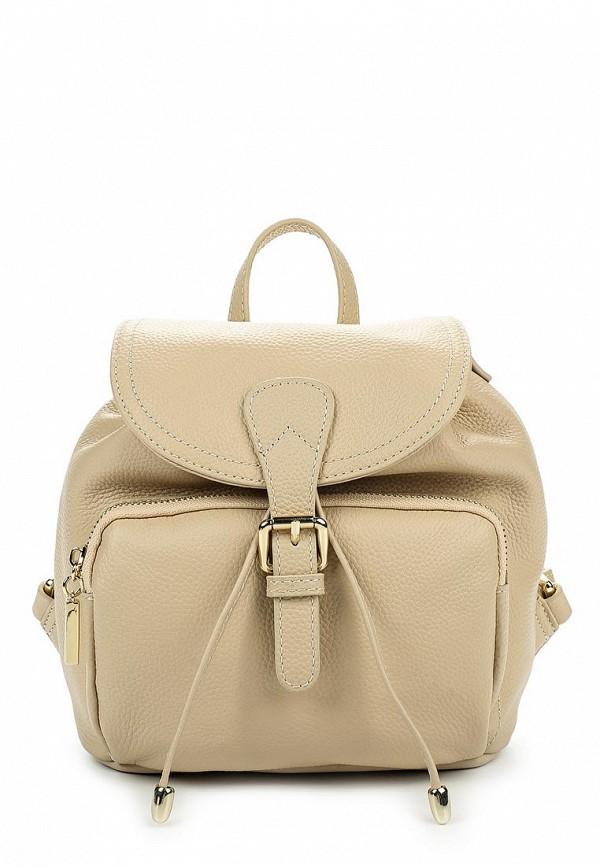 Городской рюкзак Fabretti S1156-beige