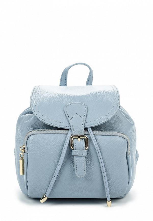 Городской рюкзак Fabretti S1156-blue