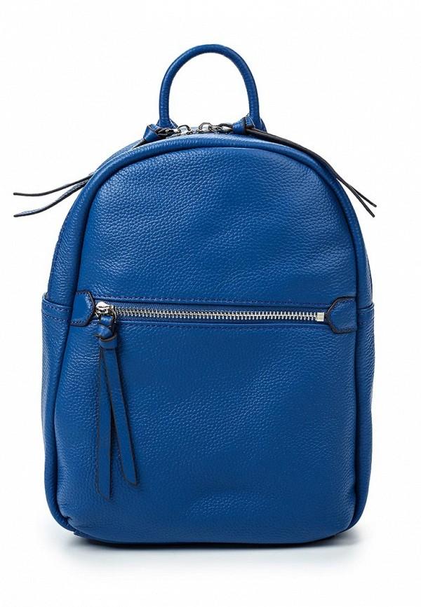 Городской рюкзак Fabretti S1498-blue