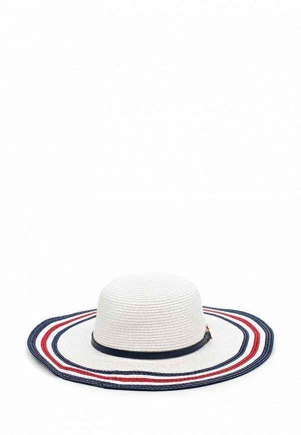 Шляпа Fabretti GL-33 multicolor Шляпа