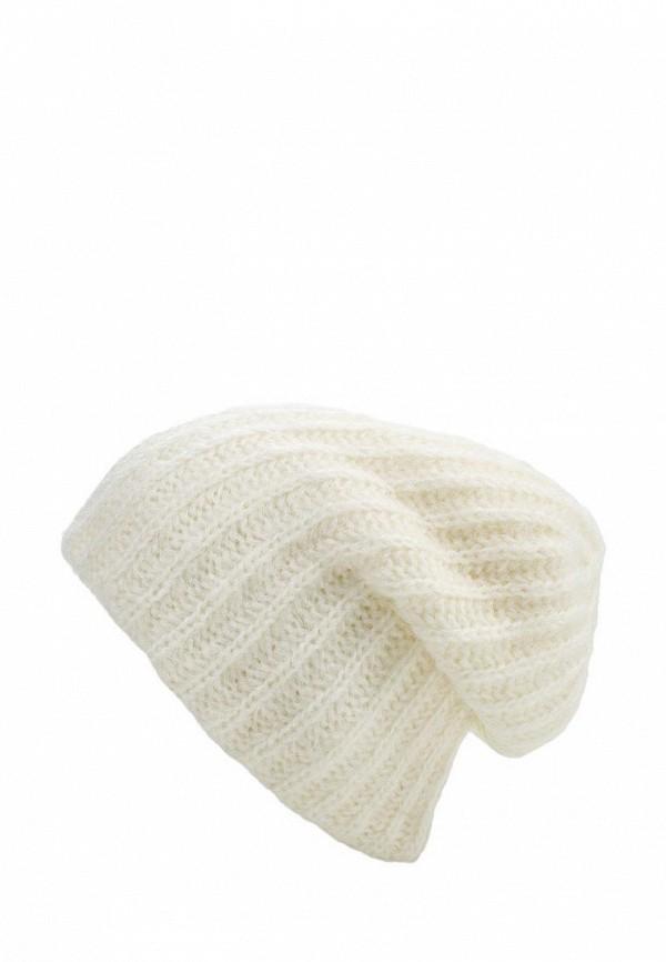 Шапка Fabretti S2016-12-white