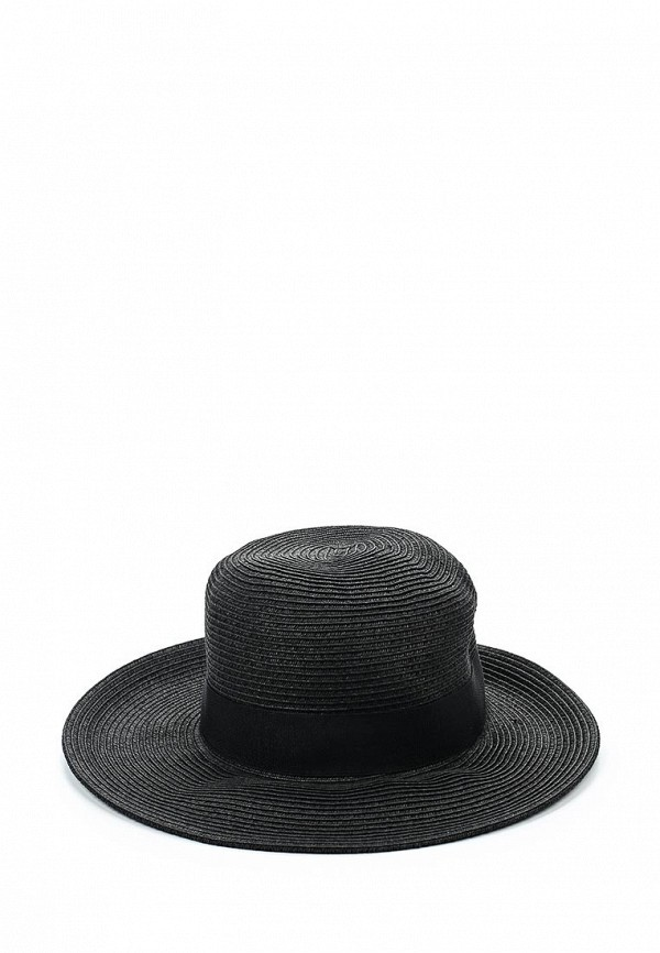 Шляпа Fabretti Fabretti FA003CWRSG54 fabretti fabretti fa003dwiqu79