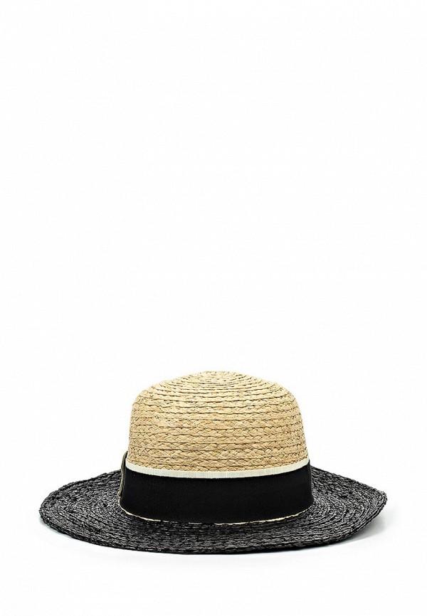 Шляпа Fabretti Fabretti FA003CWTBA85 fabretti fabretti fa003dwiqu79
