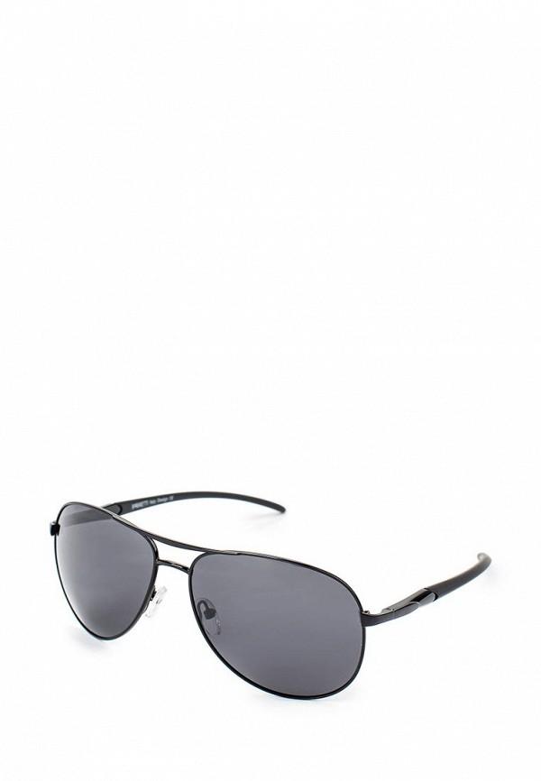 Мужские солнцезащитные очки Fabretti E270028-1P